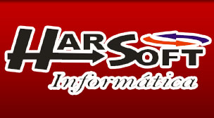 HARSOFT INFORMATICA