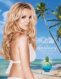 fantasy_island.2.jpg
