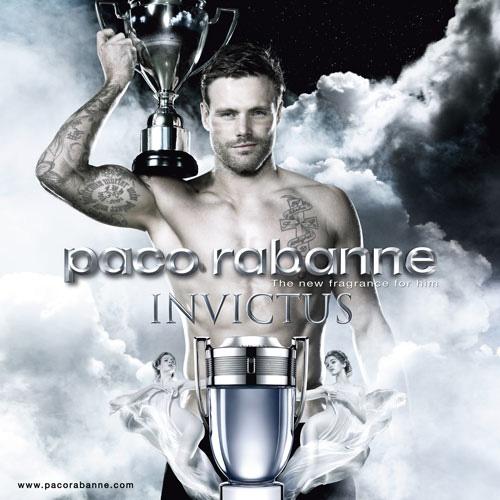 invictus_pacco_rabanne.2.jpg