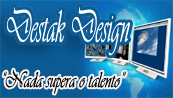 Destak Design